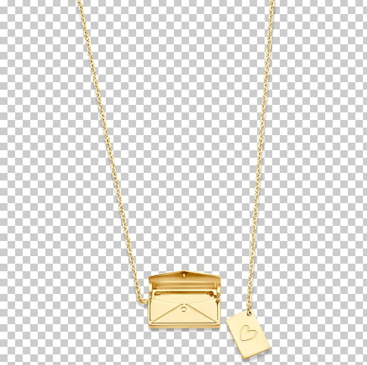 Locket Necklace Rectangle PNG, Clipart, Chain, Fashion, Fashion Accessory, Jewellery, Locket Free PNG Download