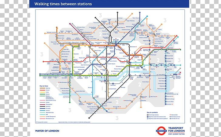 Transport For London Map.London Underground Tube Map Transport For London Png Clipart Area
