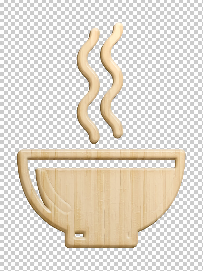 Soup Icon Food Icon Linear Color Food Set Icon PNG, Clipart, Food Icon, Linear Color Food Set Icon, M083vt, Meter, Soup Icon Free PNG Download