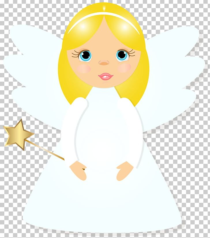 Angel Wand Drawing Png Clipart Angel Angels Animation Art Christmas Cartoon Free Png Download