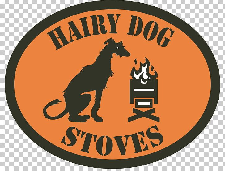 Dogo Argentino Rocket Stove Beverage-can Stove Logo PNG