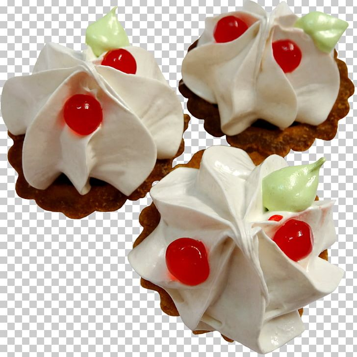 Cupcake Petit Four Muffin Royal Icing PNG, Clipart, Cake, Christmas, Christmas Ornament, Cream, Cupcake Free PNG Download