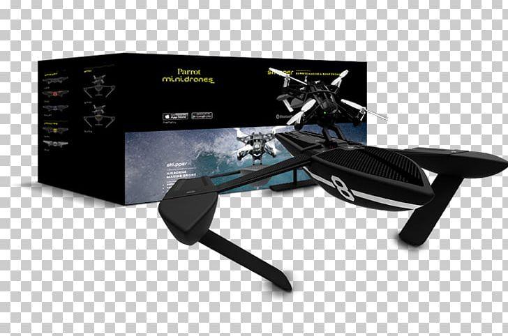 Parrot AR.Drone Parrot Hydrofoil Unmanned Aerial Vehicle Parrot Bebop Drone PNG, Clipart, Hardware, Helicopter, Helicopter Rotor, Hydrofoil, Parrot Free PNG Download