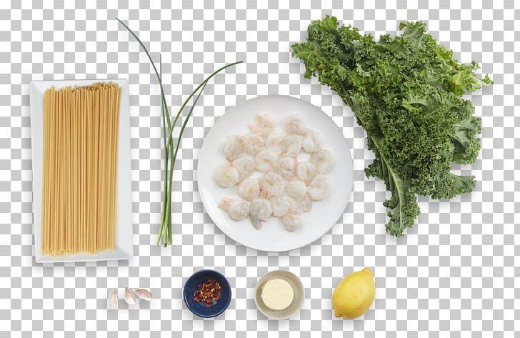 Vegetarian Cuisine Leaf Vegetable Recipe Ingredient Food PNG, Clipart, Food, Garlic Chives, Ingredient, La Quinta Inns Suites, Leaf Vegetable Free PNG Download