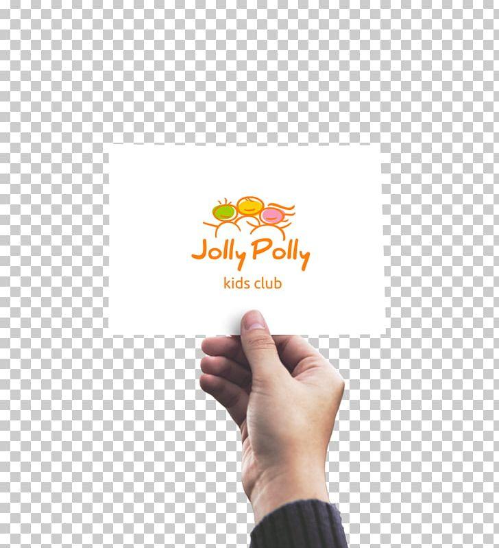 Alameda Food Park Business Model Service PNG, Clipart, 2 C, Art, B 2, B 2 C, Brand Free PNG Download
