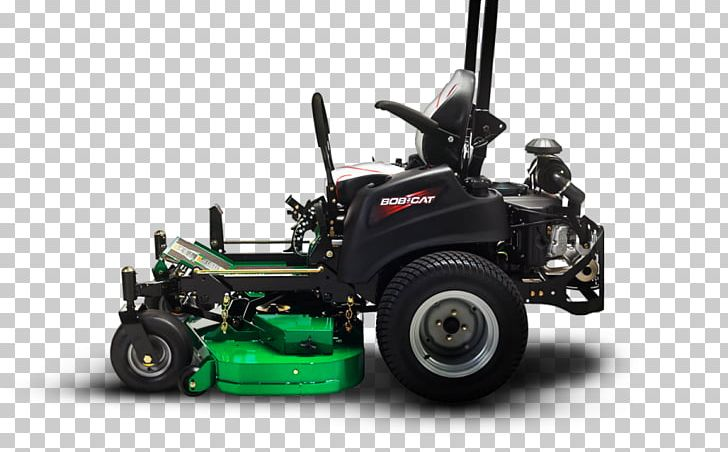Bobcat Company Lawn Mowers Tractor Machine Belt PNG, Clipart