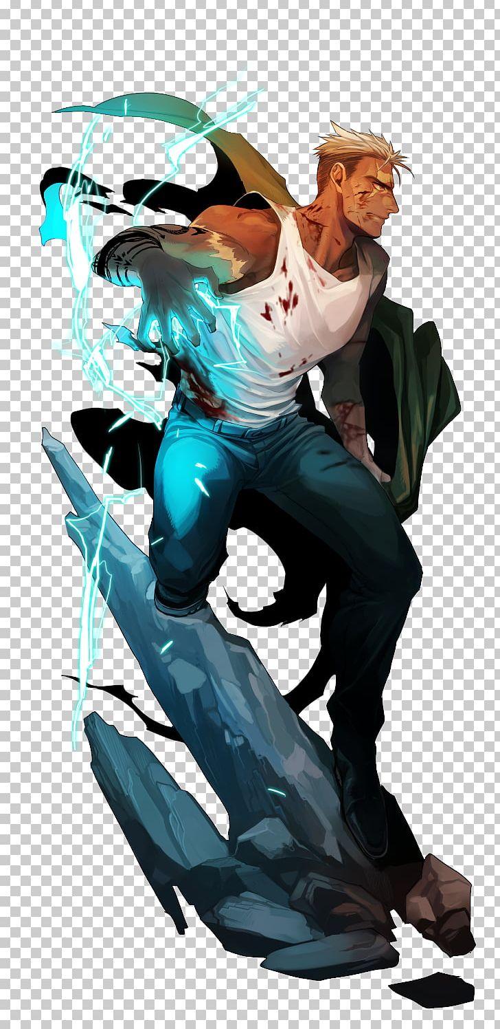 Scar Fullmetal Alchemist: Brotherhood Edward Elric Wrath ...