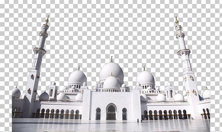 Cairo Dubai Islam Poster PNG, Clipart, Art, Building, Buildings, Eid Alfitr, Eid Mubarak Free PNG Download