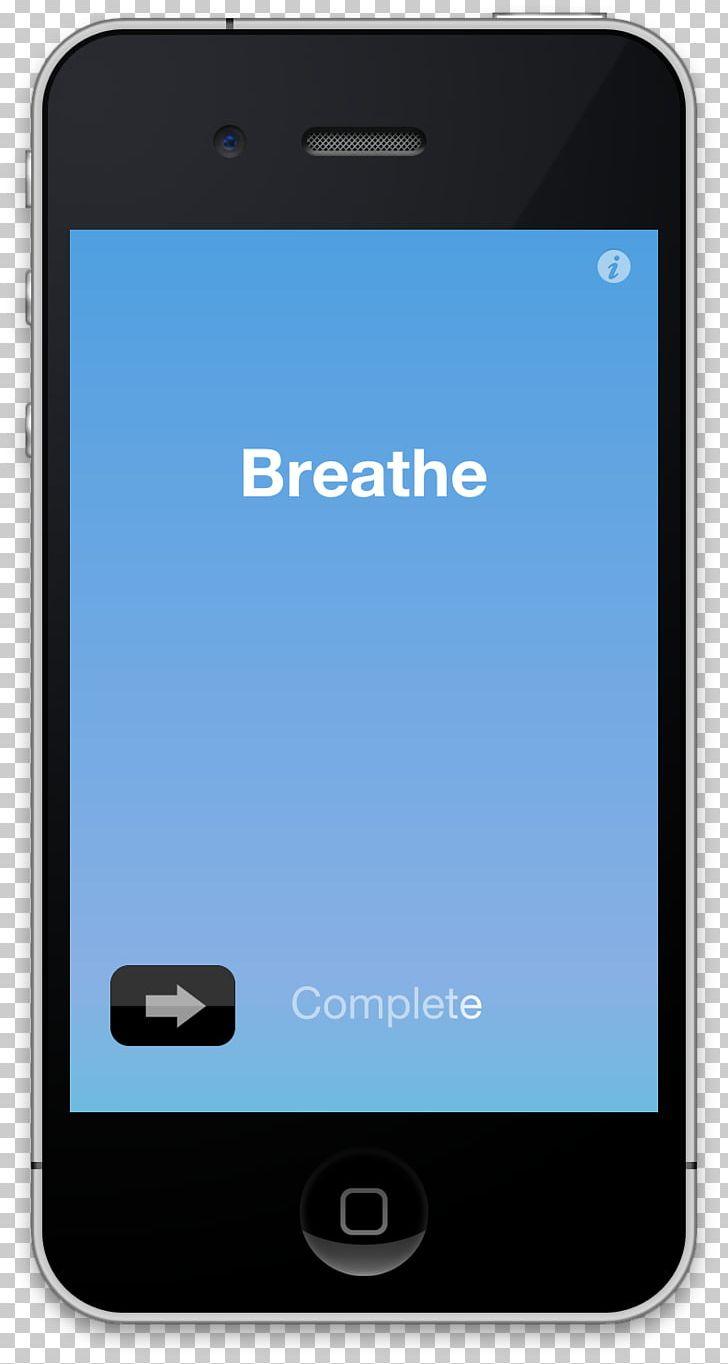 Canvas Element TypeScript HTML JQuery Mobile PNG, Clipart, Cellular