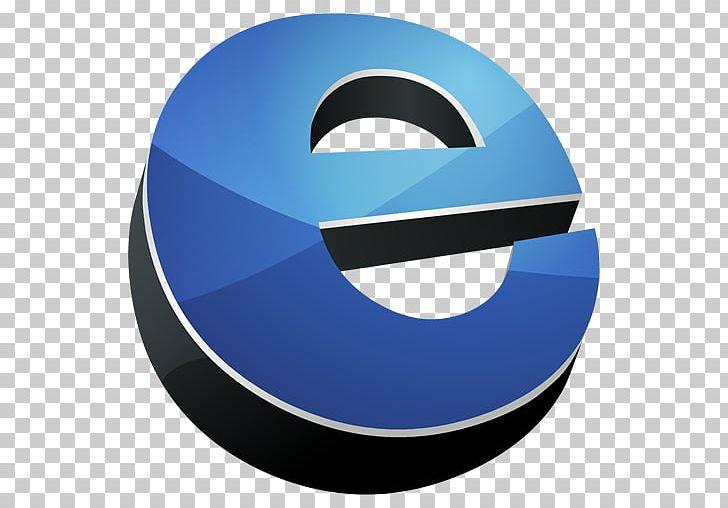 Internet Explorer File Explorer ICO Icon PNG, Clipart, Blue, Brand