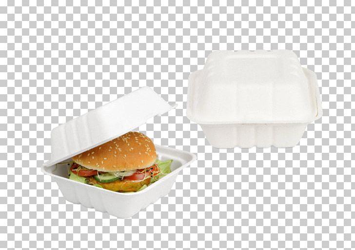 Fast Food Plastic PNG, Clipart, Fast Food, Finger Food, Food, Plastic, Sandwich Free PNG Download