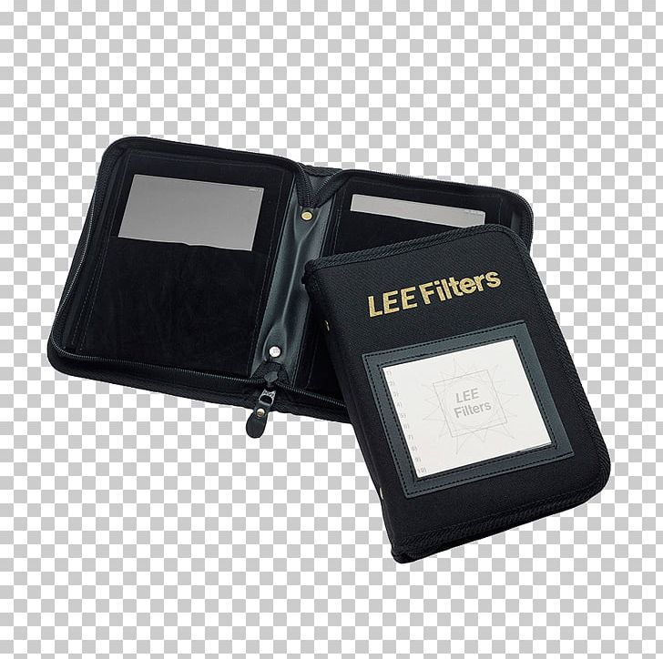 Photographic Filter Neutral-density Filter Photography Lowepro S&F Filter Pouch 100 Camera Lens PNG, Clipart, Adapter, Camera, Camera Lens, Cokin, Graduated Neutraldensity Filter Free PNG Download
