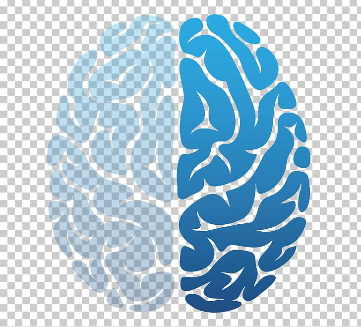 Brain Neurotechnology Therapy Business Cerebral Hemisphere PNG, Clipart, Auditory System, Brain, Brain Tumor, Business, Cerebral Hemisphere Free PNG Download