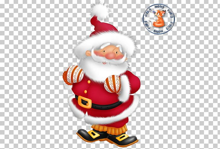 Santa Claus Christmas Ornament Ded Moroz Advent PNG, Clipart, 109, Advent, Christmas, Christmas Card, Christmas Decoration Free PNG Download