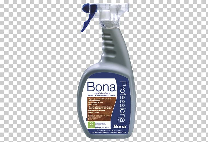 Wood Flooring Floor Cleaning Cleaner Bona Ab Png Clipart Bamboo