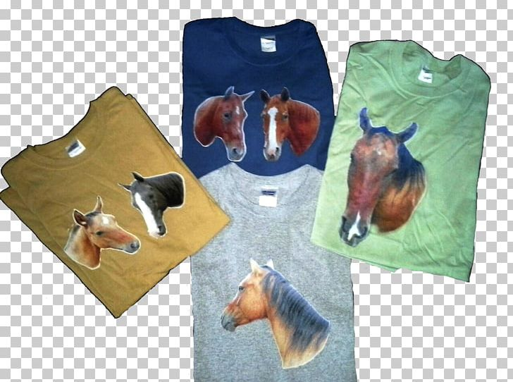 T-shirt Direct To Garment Printing Screen Printing PNG, Clipart