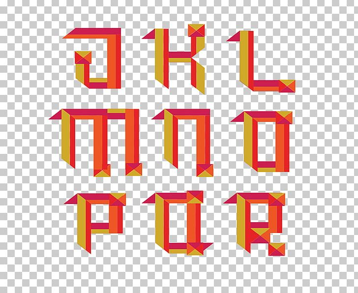 Devanagari Hindi Typeface Meaning Font PNG, Clipart, Angle