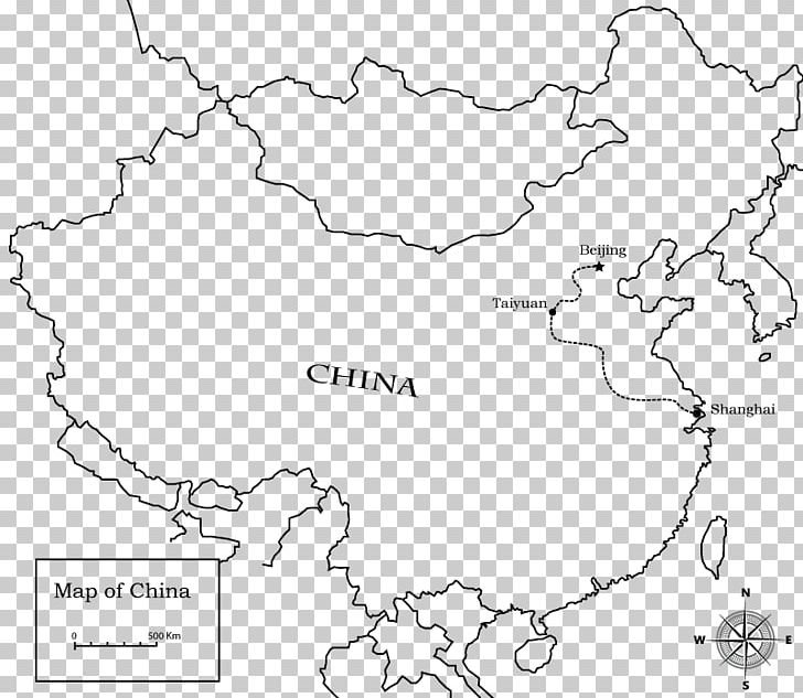Yangtze Grand C Yellow River World Map Blank Map PNG, Clipart ... on mekong river on a world map, ganges river on a world map, mississippi river on a world map, yangtze river on a world map, orinoco river on a world map, rhine river on a world map, chang river on a world map, ob river on a world map, zaire river world map, niger river on a world map, ural river on a world map, amazon river on a world map, brahmaputra river on a world map, lena river on a world map, yellow river on a map of asia, colorado river on a world map, orange river on a world map, seine river on a world map, indus river on a world map, yellow sea on a world map,