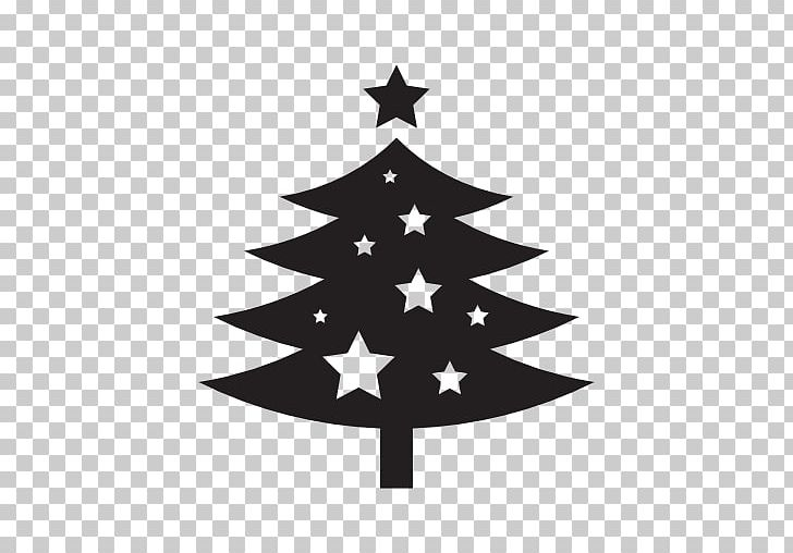 Christmas Tree Icon Png.Christmas Tree Christmas Tree Icon Png Clipart Black And
