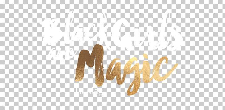 Manuscript Logo Book Text Magazine Png Clipart Black Girl