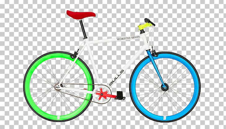 Lakeside Bicycles Fixed-gear Bicycle Single-speed Bicycle Track Bicycle PNG, Clipart,  Free PNG Download
