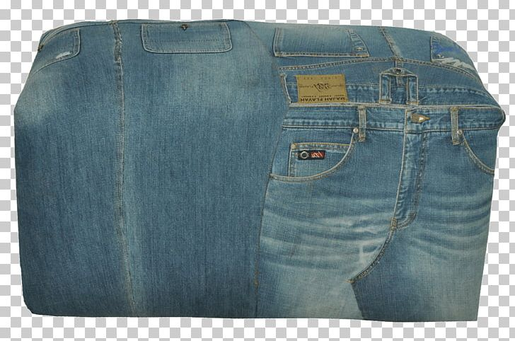 Jeans Denim Microsoft Azure PNG, Clipart, Clothing, Denim, Jeans, Microsoft Azure, Pocket Free PNG Download