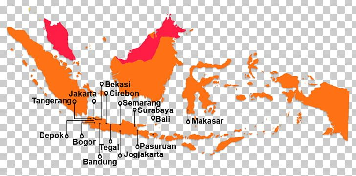 Indonesia Map World Map PNG, Clipart, Computer Wallpaper ...