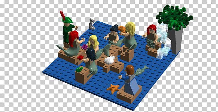 Toy Lego Ideas The Lego Group Lego Digital Designer PNG, Clipart, Cartoon, Clothing, Lego, Lego Digital Designer, Lego Group Free PNG Download