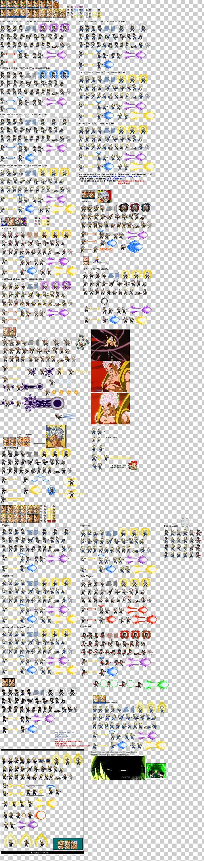 Vegeta Baby Goku Cell Gohan Png Clipart Angle Animation Area