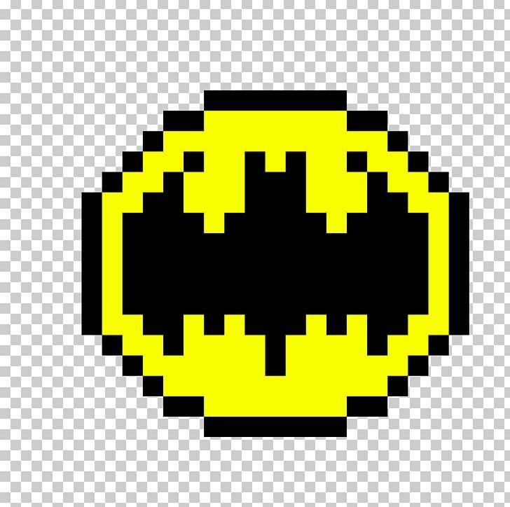 Batman Pixel Art Png Clipart Art Art Batman Batman