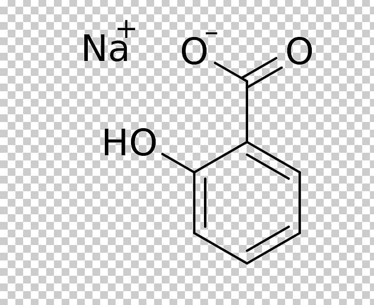 Organic Acid Anhydride Organic Compound Organic Chemistry