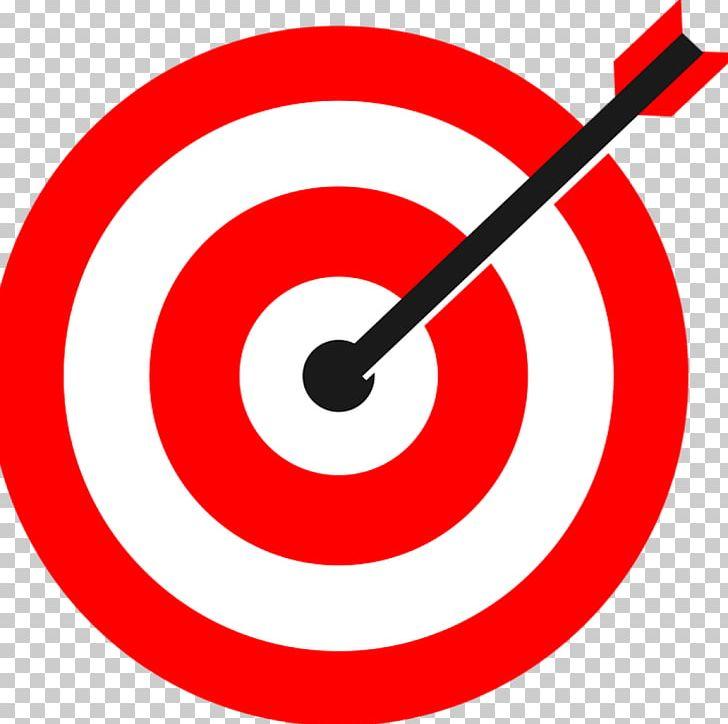 Bullseye Shooting Target PNG, Clipart, Area, Arrow, Bull, Bullseye, Bullseye Shooting Free PNG Download