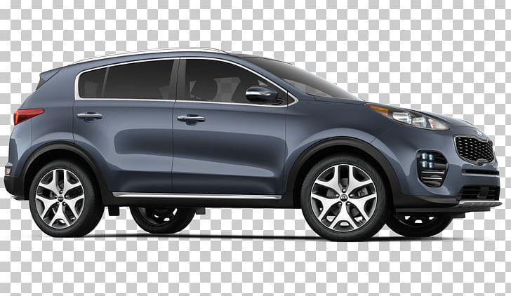 Kia Motors Car Kia Optima Sport Utility Vehicle PNG, Clipart,  Free PNG Download