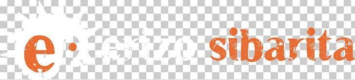 Logo Brand Desktop Font PNG, Clipart, Brand, Computer, Computer Wallpaper, Desktop Wallpaper, Graphic Design Free PNG Download