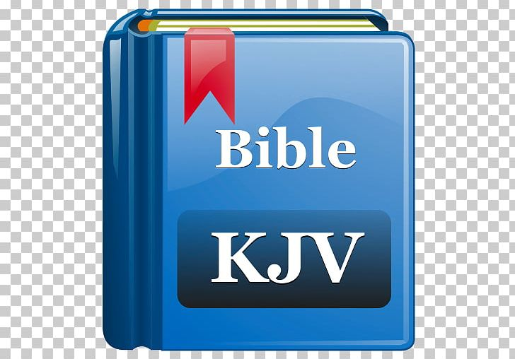 The King James Version Bible In Basic English American Standard