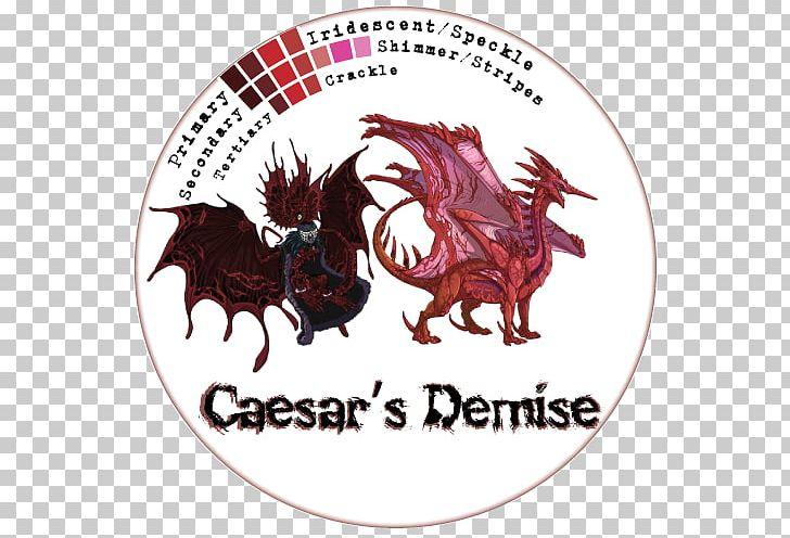 Dragon Quest Monsters: Joker 2 Legendary Creature Behemoth