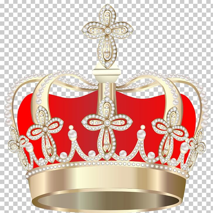 Crown PNG, Clipart, Clipart, Clip Art, Computer Icons, Crown, Crowns Free PNG Download