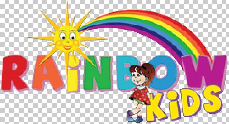 Logo Desktop Computer Font PNG, Clipart, Area, Cartoon, Character, Computer, Computer Wallpaper Free PNG Download