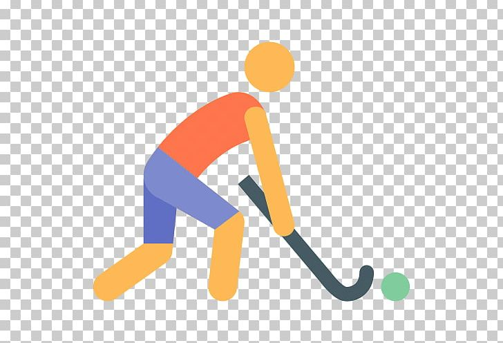 Winter Olympic Games Field Hockey Hockey Sticks Png Clipart Arm