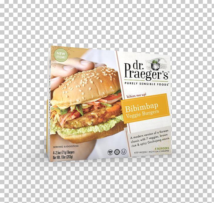 Cheeseburger Veggie Burger Whopper McDonald's Big Mac Fast Food PNG, Clipart,  Free PNG Download