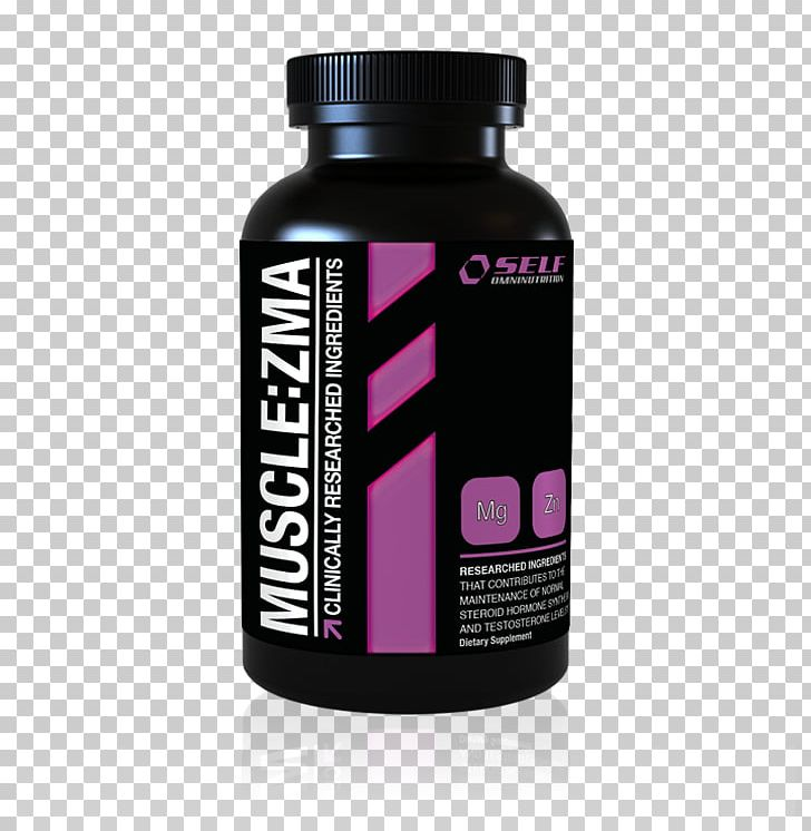 Dietary Supplement Branched-chain Amino Acid Isoleucine Valine PNG, Clipart, Amino Acid, Branchedchain Amino Acid, Branching, Capsule, Dietary Supplement Free PNG Download