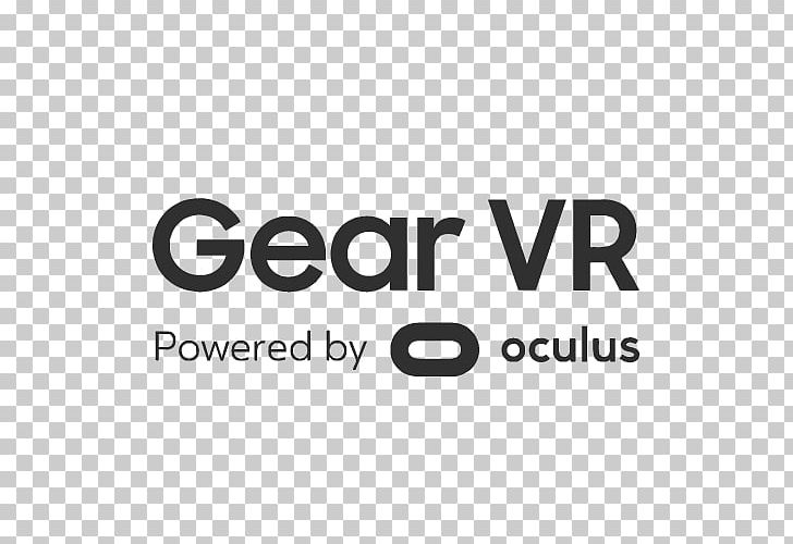 Samsung Galaxy S8 Samsung Gear VR Samsung Galaxy Note 8 Oculus Rift
