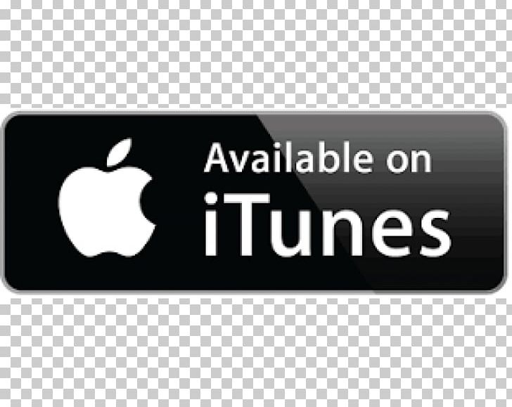 Music ITunes Podcast PNG, Clipart, Brand, Download, Google