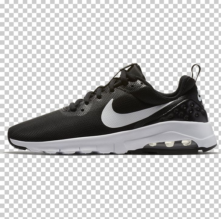 Sports Shoes Nike Air Max Motion Low Men's Shoe Nike Air Max