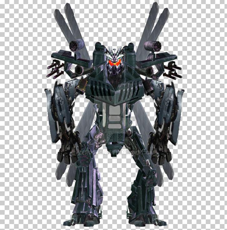 Vortex Shockwave Blackout Transformers Decepticon Png