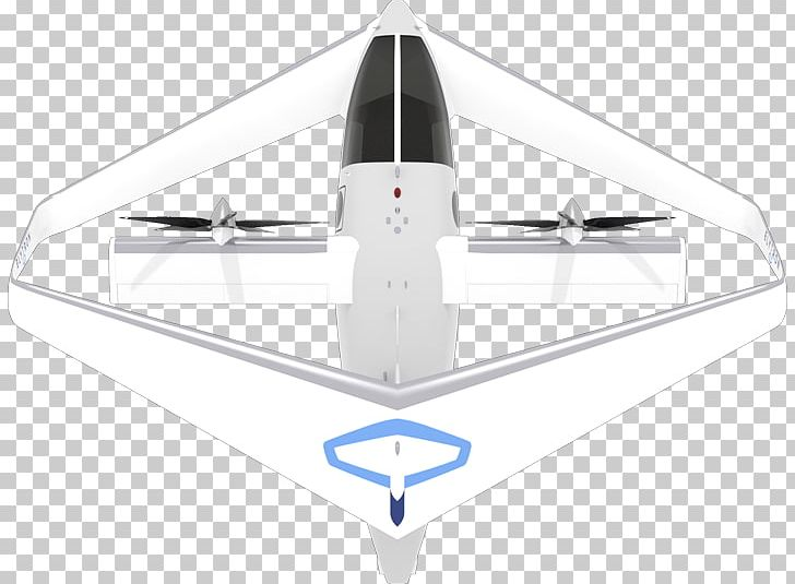 Glider Aviation Wing PNG, Clipart, Aerospace Engineering