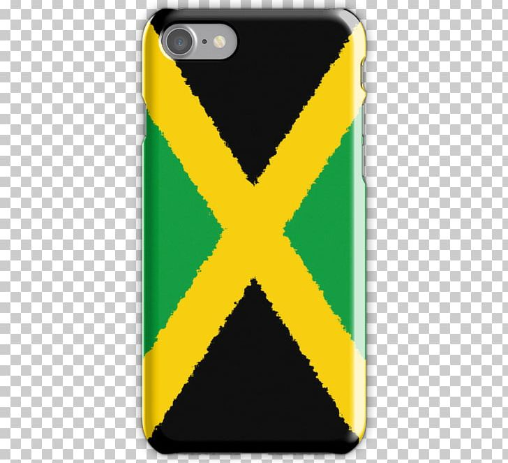Symbol Line Mobile Phone Accessories Mobile Phones IPhone PNG, Clipart, Green, Iphone, Jamaica Flag, Line, Miscellaneous Free PNG Download