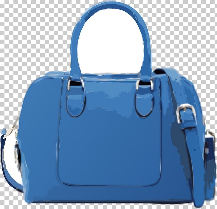 Handbag Clothing PNG, Clipart, Accessories, Azure, Bag, Blue, Brand Free PNG Download