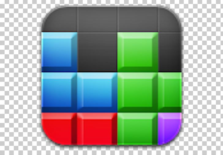 Tetris Snake Computer Icons Video Game Png Clipart Animals
