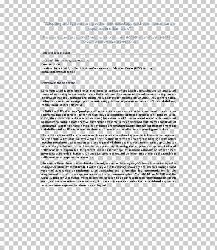 Cover Letter Recommendation Letter Resume Employment Png Clipart Area Cover Letter Document Employer Employment Free Png
